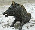 Wildschwein - panoramio (1).jpg
