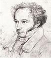 Wilhelm Hensel - David Ferdinand Koreff.jpg