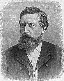 Description de l'image  Wilhelm_Liebknecht.jpg.