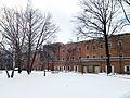 Wilker Tefler Hall Baldwin Wallace University.JPG
