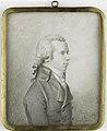 Willem George Frederik (Frederik; 1774-99), prins van Oranje-Nassau. Jongste zoon van prins Willem V Rijksmuseum SK-A-4361.jpeg