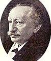 Willem Maris.jpg