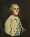 William, Lord Bagot (1728–1798) by Joshua Reynolds.jpeg