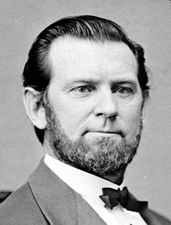 William Williams (Indiana politician) U.S. Representative from Indiana