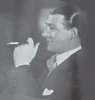 Fawcett in 1931