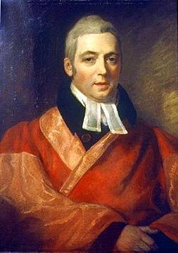 William George Maton 1774-1835.jpg