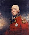 Prince William Henry