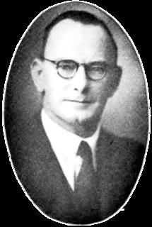 William Kitson Australian politician