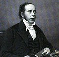 William Knibb.jpg