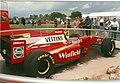 Williams FW20 at 1998 British Grand Prix (1).jpg
