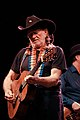Willie Nelson Country Throwdown Tour 2011 - 3.jpg