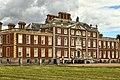 Wimpole Hall (28623823881).jpg