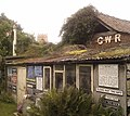 Wincgcombe Railway Museum. - panoramio.jpg