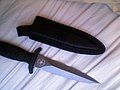 Winchester Riot Knife.jpg