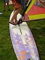 Windsurfing equipment 2008 19.JPG