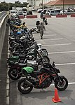 Wing Safety, Green Knights mentor motorcycle riders 170309-F-YW474-051.jpg
