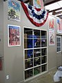 Wings of Honor Museum Walnut Ridge AR 2013-04-27 011.jpg