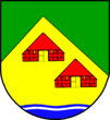 Coat of arms of Vinnert
