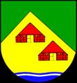 Winnert Wappen.png