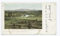 Winooski Valley and Mt. Mansfield, Burlington, Vt (NYPL b12647398-62841).tiff