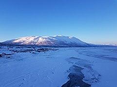 Wintertime Abisko.jpg