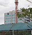 Wisma AKR - panoramio.jpg