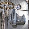 Wissembourg StPierre-Paul49.JPG