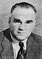 Witold Jarosiński.jpg
