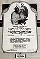 Wives and Other Wives (1918) - 1.jpg