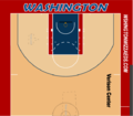Wizards Verison center.png