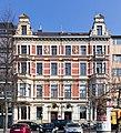 Wohnhaus Adolf-Fischer-Str. 8 und 10-9732.jpg