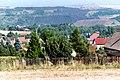 Wolferode (Lutherstadt Eisleben), view to the the village-2.jpg