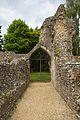 Wolvesey Castle, Winchester 2014 17.jpg