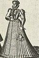 Women's fashion of the 1580 Abraham de Bruyn.jpg