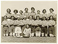 Women-rugby-team-australia-1930s.jpg