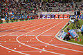 Women 100 m French Athletics Championships 2013 t152012.jpg