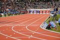 Women 100 m French Athletics Championships 2013 t152012.jpg