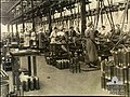 Women shell workers Royal Arsenal WWI AWM H08115.jpeg