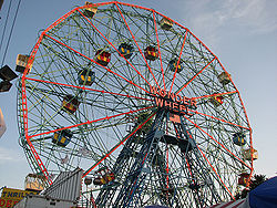 WonderWheelNewYork.jpg