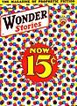 Wonder stories 193211.jpg