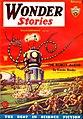 Wonder stories 193502.jpg