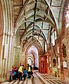 Worcester Cathedral 20190211 125103 (47571830832).jpg