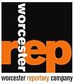 Worcester REP Logo.jpg
