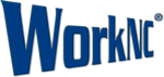 WorkNC Logo.png
