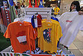 World Cup merchandise on sale in Johannesburg 2010-06-18 2.jpg
