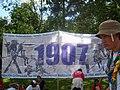 World Jamboree Site 067.jpg