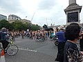 World Naked Bike Ride London 2018 33.jpg