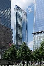 World Trade Center New York July 2013 001.jpg