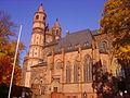 Worms Kaiserdom St. Peter 5.JPG
