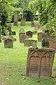 Worms juedischer Friedhof Heiliger Sand 003 (fcm).jpg